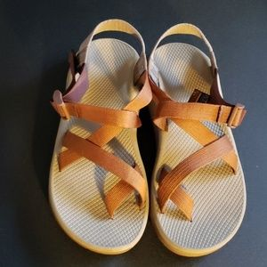 Chaco Mens Sandals ZCoud2